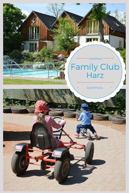 http://www.zuckersuesseaepfel.de/2017/06/reisetipp-fuer-familien-familotel-family-club-harz.html