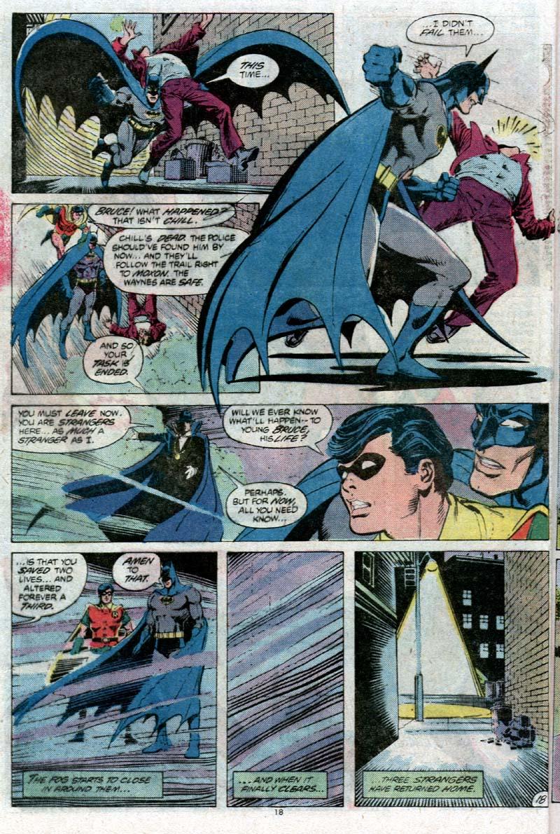 Detective Comics (1937) 500 Page 21