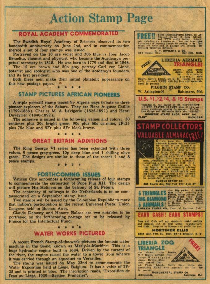 Action Comics (1938) 17 Page 46