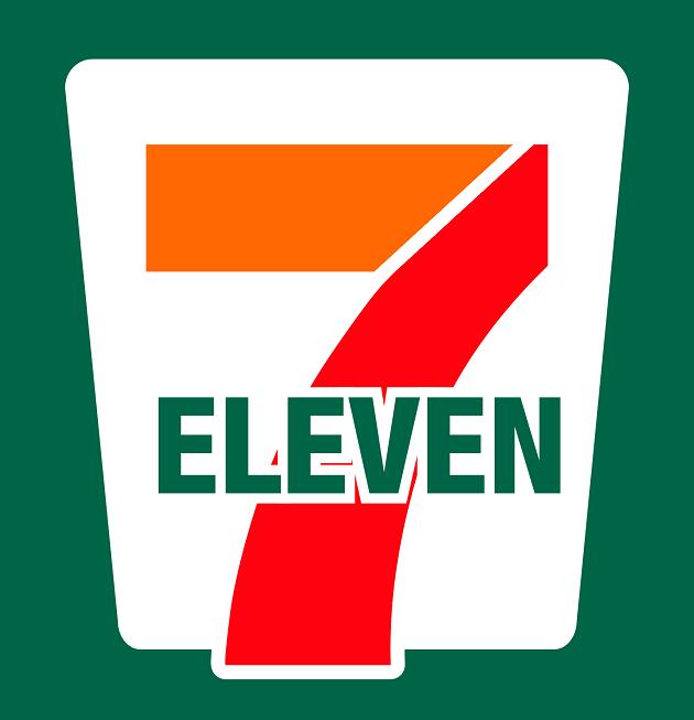 Image Result For Seven Eleven