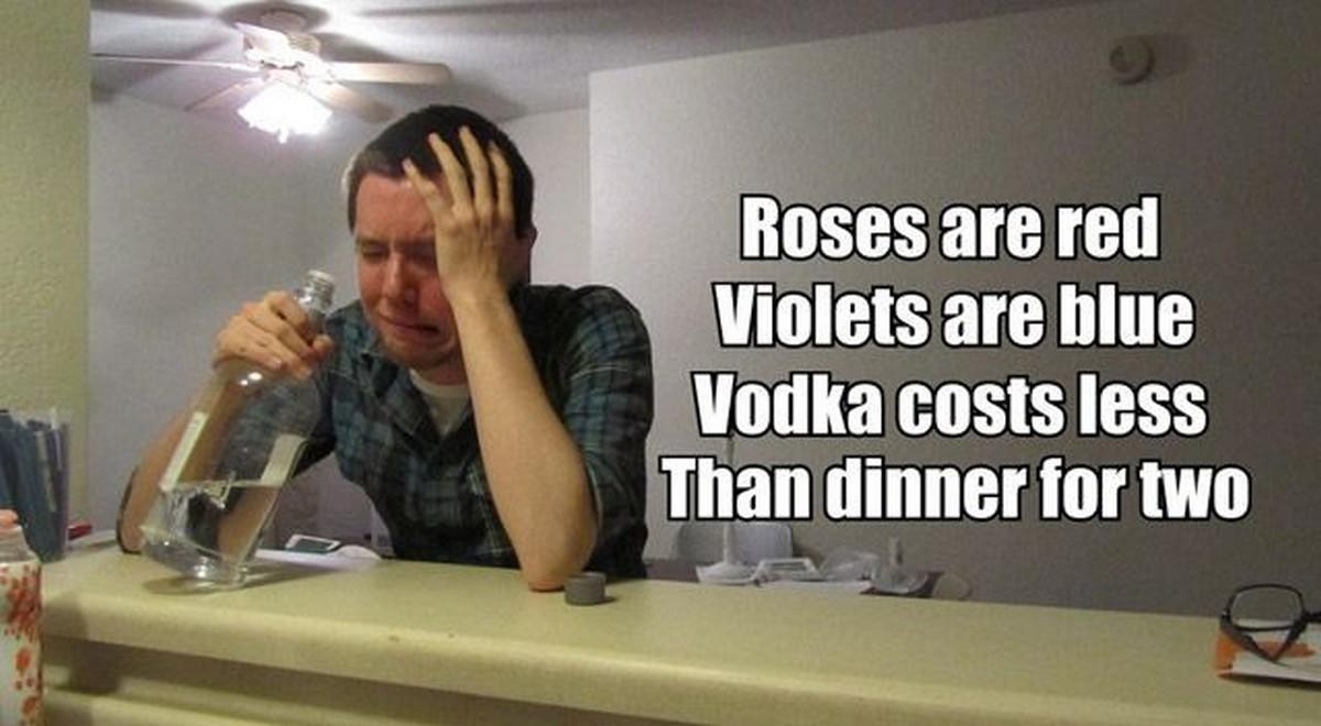 Funny Valentine Day Memes ! Relationship