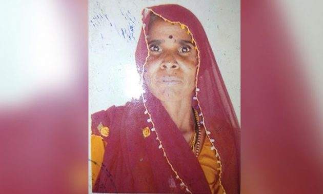 dituduh penyihir wanita ini tewas dibakar hidup hidup oleh