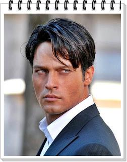 biografia gabriel garko wiki de actor italian de succes
