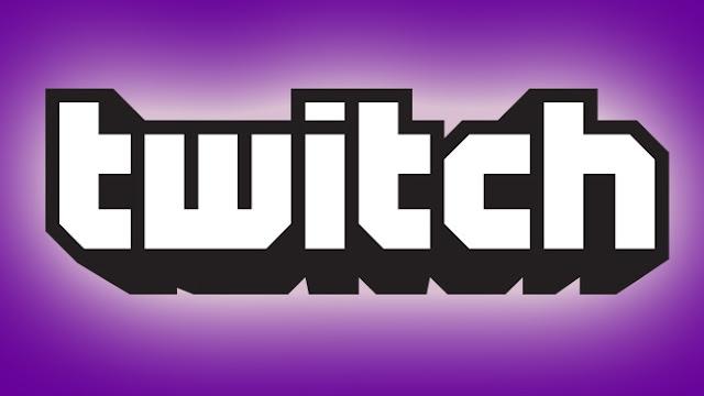 Twitch tem mais de meio milhão de pessoas assistindo vídeos ao vivo