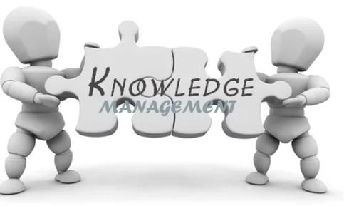 12 Pengertian, Elemen, Manfaat, dan Tujuan Penerapan Manajemen Pengetahuan Terlengkap