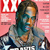 Travi$ Scott Is On The Cover Of XXL Magazine