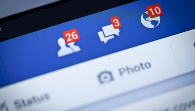 Un informático español descubre un agujero de seguridad en Facebook