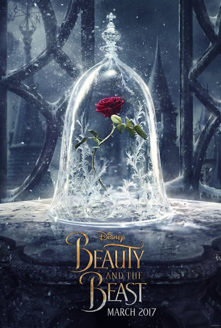 film 2017 beauty and the beast