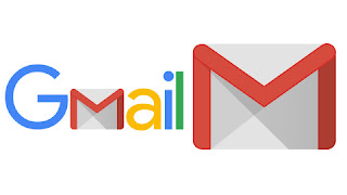 Gmail right-click option added more options