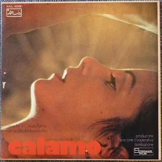 Càlamo (1976)