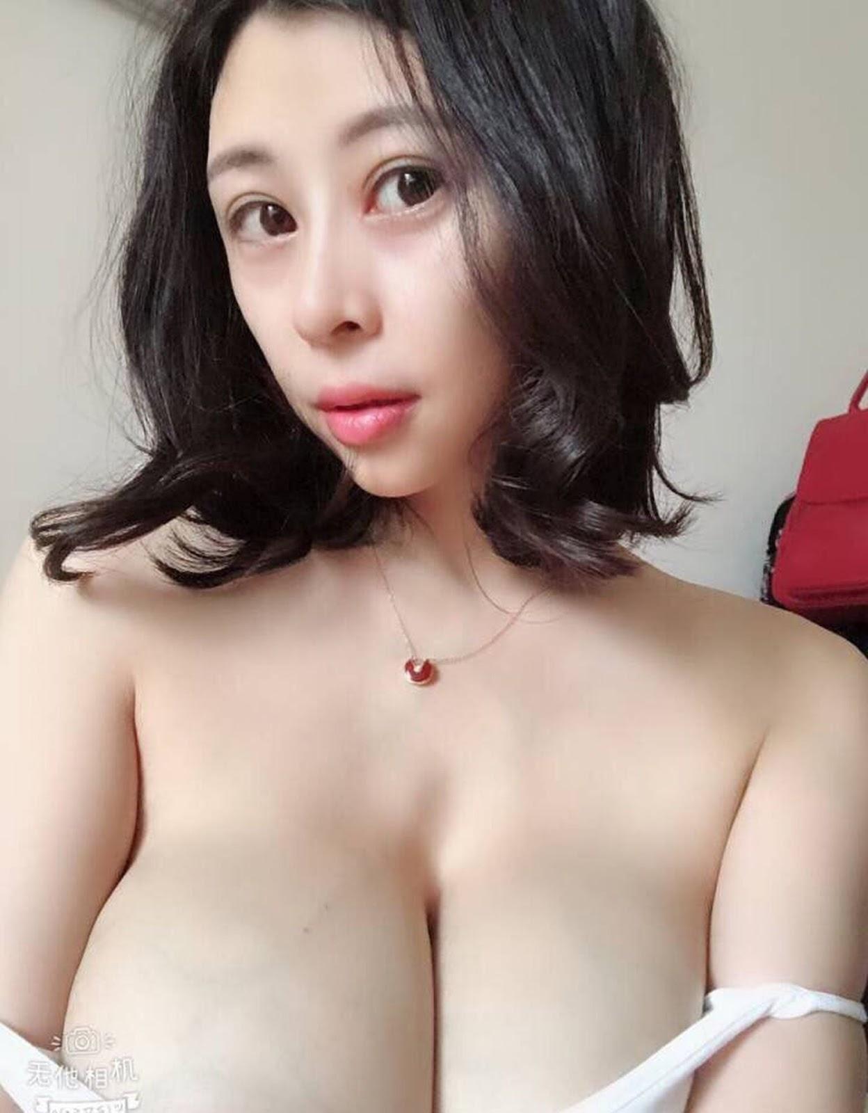 aHR0cHM6Ly93d3cubXlteXBpYy5uZXQvZGF0YS9hdHRhY2htZW50L2ZvcnVtLzIwMTkwOC8yMC8wODM0MjVrcHA3bmc3ampmN2twNnA2LmpwZy50aHVtYi5qcGc%253D - 成都瓶儿 - Chengdu Pinger big tits selfie nude 2020