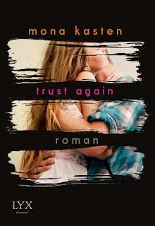 https://www.amazon.de/Trust-Again-Again-Reihe-Band-2/dp/3736302495/ref=pd_sim_14_1?_encoding=UTF8&psc=1&refRID=65Z7APNAZQ9QJ5F8B2YB