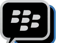 BBM Mod Original Apk Versi 3.3.8.73 Unclone