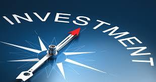 Luật đầu tư số 03/2016/QH14: Tiếp tục điều chỉnh, bổ sung ngành nghề kinh doanh