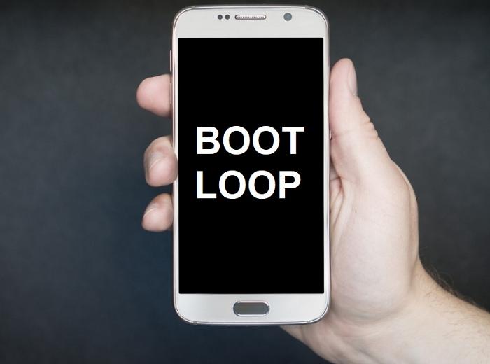 Cara Mengatasi Hp Bootloop Tanpa Pc Paling Ampuh Ngulik Sejarah