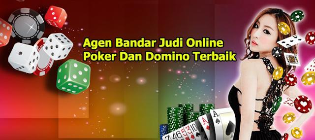 Image situs judi poker terpercaya yang paling aman
