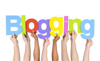 blogging ke advantages kya hain