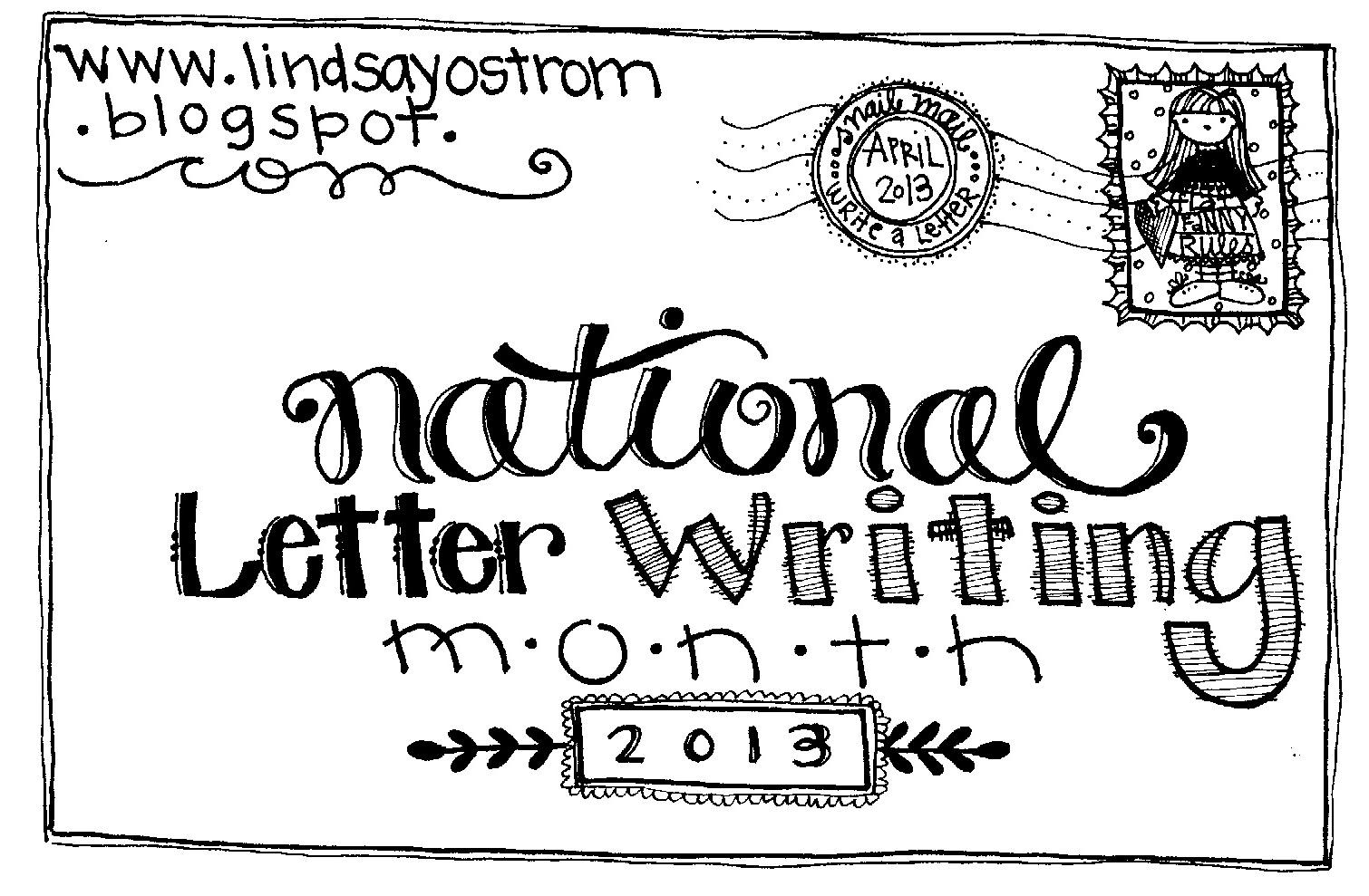 Lindsay Ostrom Postcards For Peoples