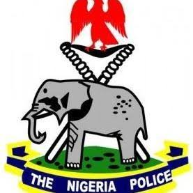 Police Arraigns Two Teenage Boys For Raping A 16-year-old Girl