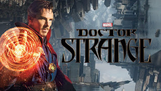 Download Doctor Strange Full Movie