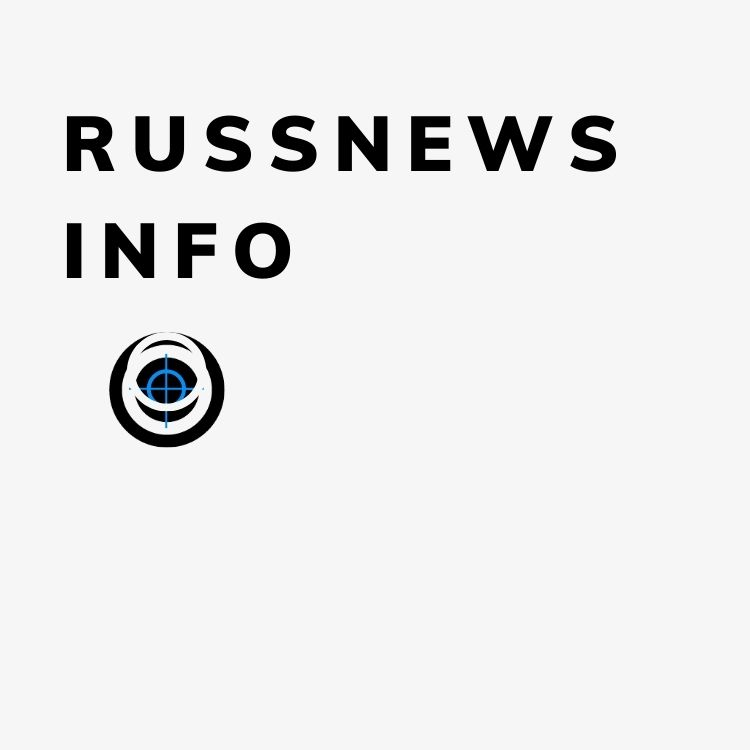 russ the news