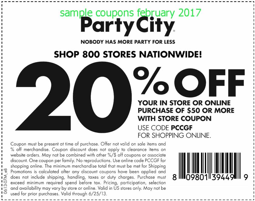 City tin coupon code