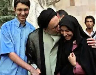 Menjijihkan! Dalam Agama Syiah Diperbolehkan Meminjamkan Istri Antara Sesama Penganut