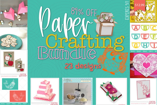 Silhouette paper cuts, Paper cutting machine, paper cut, paper cutting art, paper cutting