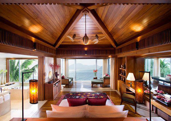 Anecdote World: Shock: The World's Coolest Bedroom Design