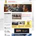 Site da Câmara de Itabuna disponibiliza Ordem do Dia, Expediente e Agenda