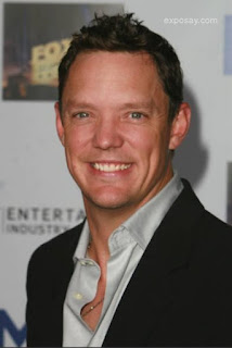 Matthew Lillard wife, age, dead, movies, shaggy, scooby doo, films, death, wiki, biography