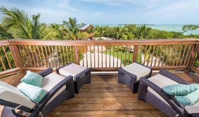 Private Island - Melody Key, Florida Keys