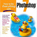 Photoshop Book PDF
