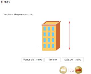 http://www.primerodecarlos.com/SEGUNDO_PRIMARIA/octubre/Unidad_3/metro_estimaciones.swf