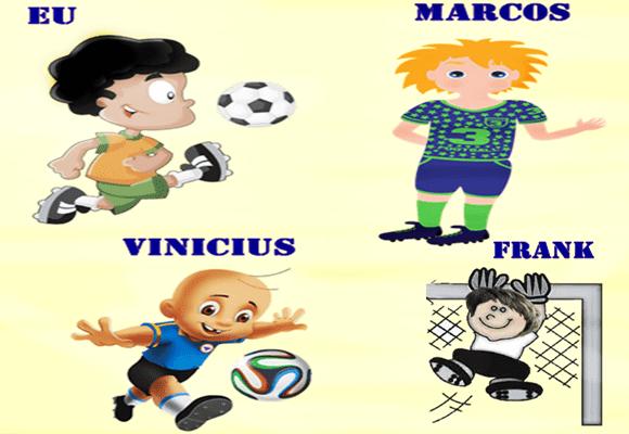 Jogar-treino-futebol