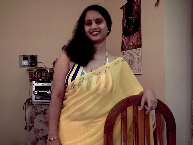 Andhra Telugu Women And Girls Numbers Telugu Unsatisfied -8072