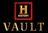History Vault Roku Channels
