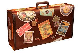 Especial Intercâmbio – Fazendo as malas: 5 coisas que você não pode deixar de levar