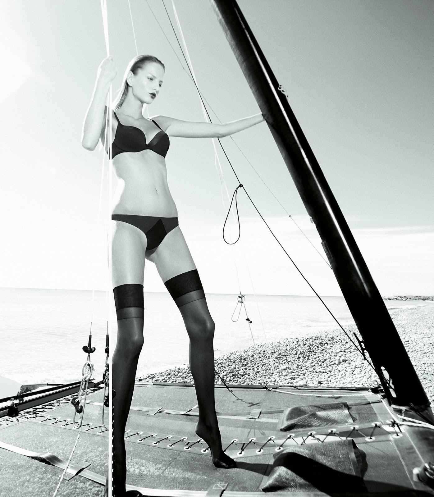 Celebrity Michaela Kocianova nude (47 photo), Sexy