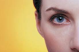 Bebet e syrit normale