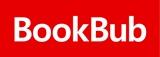 https://www.bookbub.com/books/tainted-by-prophecy-kumari-s-kitsune-by-hanleigh-bradley