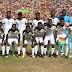 Video: Ghana beat Saudi Arabia 3-0 in friendly