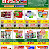 Katalog Indogrosir Promo Harga Hemat 21 - 27 Juli 2017