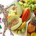 Carnaval: fique alerta para cuidados com a alimentação e hidratação