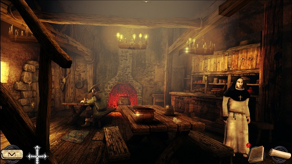 the-inquisitor-book-2-the-village-pc-screenshot-www.ovagames.com-1