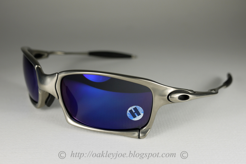 78a59e1993 usa oakley x squared sunglasses 4403c 4e91a