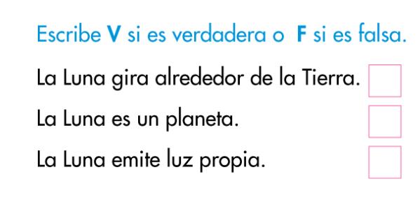 http://www.primerodecarlos.com/SEGUNDO_PRIMARIA/octubre/Anabel_F/universo/interactiva53_2-EjercicioVF/visor.swf