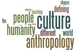 Antropologi Budaya