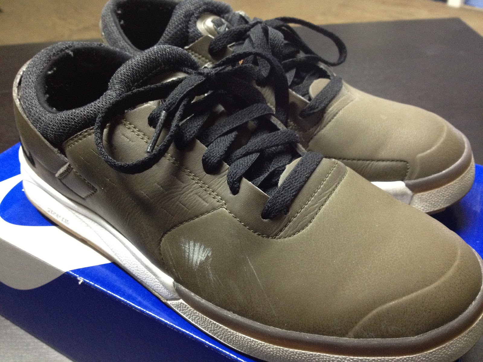 best service fd0e3 f1f8c nike sb zoom fp for sale