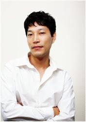 Choi Gwi hwa